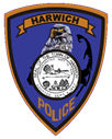 Description: Description: Description: Description: Description: Description: Description: Description: Description: Description: Description: Description: Description: Description: Description: Description: Description: Harwich Police