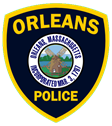 Description: Description: Description: Description: Description: Description: Description: Description: Description: Description: Description: Description: Description: Description: Description: Description: Description: Orleans Police Patch