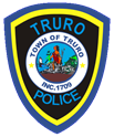 Description: Description: Description: Description: Description: Description: Description: Description: Description: Description: Description: Description: Description: Description: Description: Description: Description: Truro Police Patch